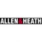 Пассивные микшерные пульты - Allen Heath