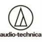 Студийное оборудование - Audio-Technica