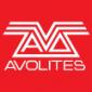 Управление световыми приборами - Avolites
