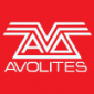 DMX интерфейсы - Avolites