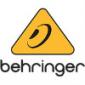 Портативные акустические системы и мегафоны - Behringer