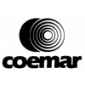 Вращающиеся головы - Coemar