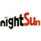 Дискотечные световые приборы - Night Sun