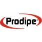 Студийное оборудование - Prodipe