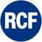 Сабвуферы пассивные - RCF