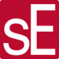 Студийное оборудование - sE Electronics
