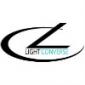 Управление световыми приборами - LightConverse