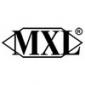 Инструментальные микрофоны - Marshall Electronics