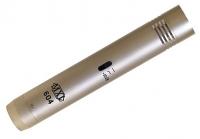 Инструментальный микрофон Marshall Electronics MXL 604