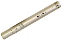 Инструментальный микрофон Marshall Electronics MXL 993