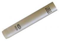 Инструментальный микрофон Marshall Electronics MXL 603S
