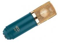 Студийный микрофон Marshall Electronics MXL V67G