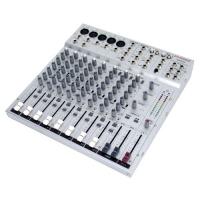 Микшерный пульт Phonic AM 532