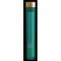 Студийный микрофон Marshall Electronics MXL V67N
