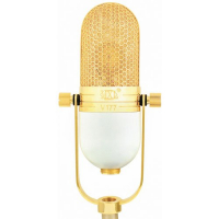 Студийный микрофон Marshall Electronics MXL V177