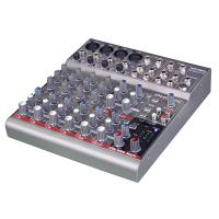 Микшерный пульт Phonic AM 125 FX
