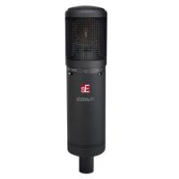 Студийный микрофон sE Electronics SE 2200A II С