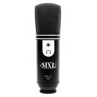 Конденсаторный USB микрофон Marshall Electronics MXL PRO-1BD