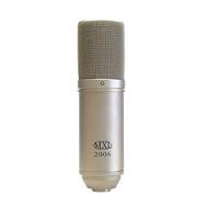 Студийный микрофон Marshall Electronics MXL 2006