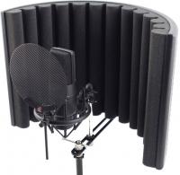 Студийный комплект sE Electronics X1 Studio Bundle