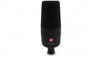 Студийный микрофон sE Electronics sE Magneto (Black)