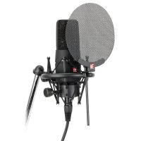 Студийный комплект sE Electronics sE X1 Vocal Pack