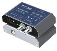 Звуковой интерфейс RME MADIface USB