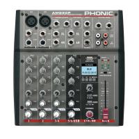 Микшерный пульт Phonic AM 220 P