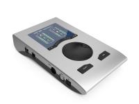 Звуковой интерфейс RME Babyface Pro