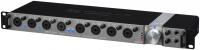 Звуковой интерфейс Zoom UAC-8