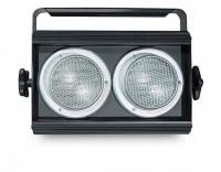 Blinder DTS FLASH 2000 с лампой (блиндер)