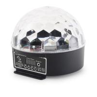 Дискотечный световой прибор Free Color BALL61