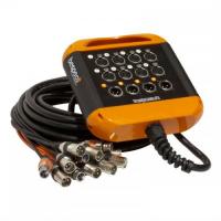 Мультикор BESPECO XTRA804L10