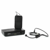 Радиосистема SHURE BLX14/P31