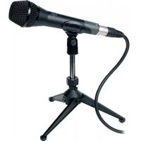 Микрофонная стойка настольная PROEL DST60TL