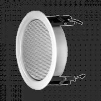 Акустическая система трансляционная DYNACORD DL 96 A