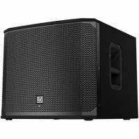 Сабвуфер Electro-Voice EKX-15SP