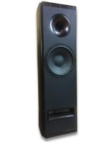 Напольная акустическая система Ampiel Constant 12