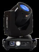 Полноповоротный прожектор LUX BEAM 230