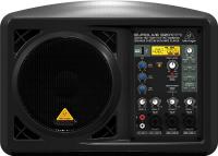 Активная акустическая система Behringer EUROLIVE B207MP3