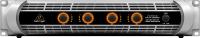 Усилитель мощности BEHRINGER iNUKE NU4-6000