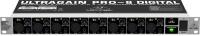 BEHRINGER ADA8000 ULTRAGAIN PRO-8 DIGITAL