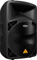 Активная акустическая система BEHRINGER B615D