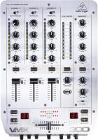 BEHRINGER PRO MIXER VMX300