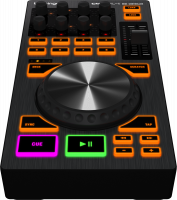 DJ-контроллер MIDI Behringer CMD - PL1