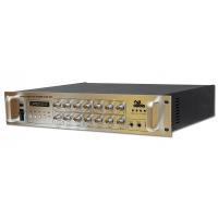 Трансляционный усилитель 4all Audio PAMP-240-4Zi