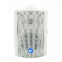 Трансляционная акустическая система RCF DM41