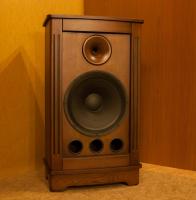 Напольная акустическая система Ampiel Emporio 15