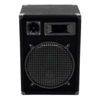 Пассивная акустическая система OMNITRONIC DX-1222