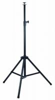 Стойка для следящего прожектора EUROLITE STV-20